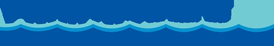 Atlantic Water Services